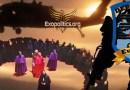 Des satanistes de l'État profond sont-ils arrêtés sous couvert des exercices Defender Europe 20?