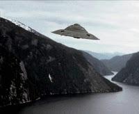 Hanebu-UFO-Vril-MariaOrsitsch-Vril-ThuleGesellschaft-OccultHistoryThirdReich-PeterCrawford