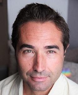 Phillipe David Stellaire