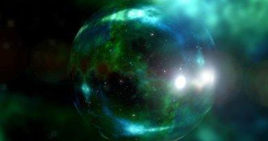 Le physicien Sean Carroll dit que les univers parallèles existent et que nous allons bientôt les explorer