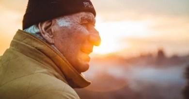 Un Italien de 101 ans se remet du virus qui donne de l'espoir aux patients du monde entier !