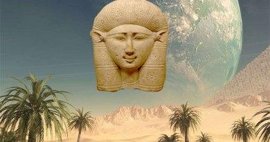 Qui sont les Hathors? Méthode se co-création de sa réalité : l'art de sauter les lignes du temps