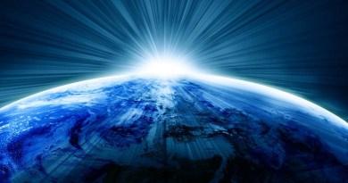 L'ouverture spirituelle nous aide en ce moment ! Serge Boutboul