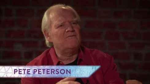 1_pete_peterson