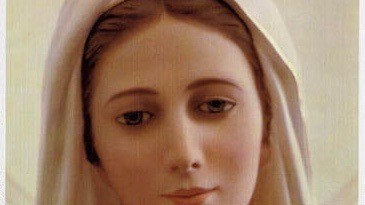 MESSAGE DE MARIE SUR L'ÉVOLUTION EN COURS – partie 9 – 09.04.2020 par Philippe David Stellaire
