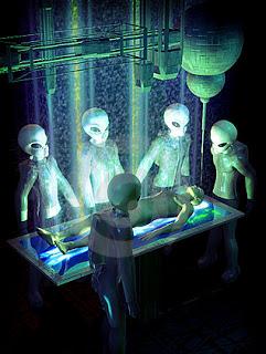 AlienAbductionExamination-UFO-Mystery2526Meaning-PeterCrawford.jpg