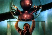InvadersfromMars-ScienceFiction-UFOs-Aliens-PeterCrawford