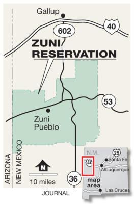 Trav_23apr_Zuni-Pueblo-263x400