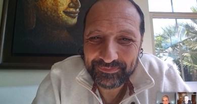 Nouvelle découverte majeure de Nassim HARAMEIN ! Accédez aux cours de son académie gratuitement