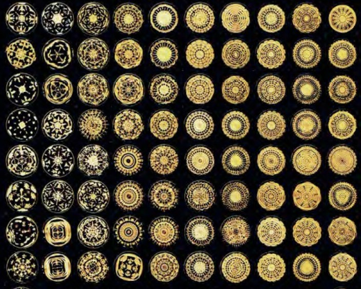cymatic-formes