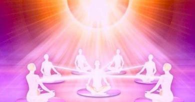 Qu'est-ce qu'un égrégore ? Est-ce une entité spirituelle ou psychique ?
