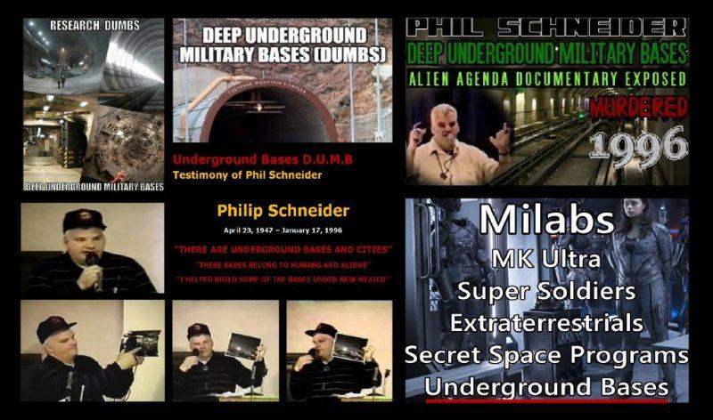 14-Underground-Bases-D.U.M.B-Phil-Schneider-Logo-min-1024x604