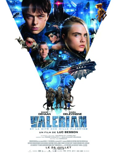 VALERIAN_Int'l Payoff France_120x160 @25%.indd