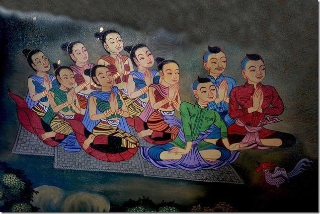 Meditation_collective