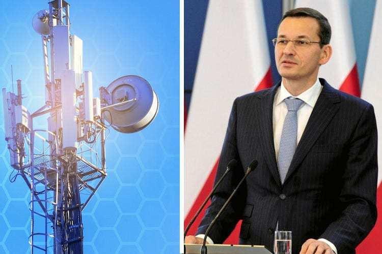 Poland-5G