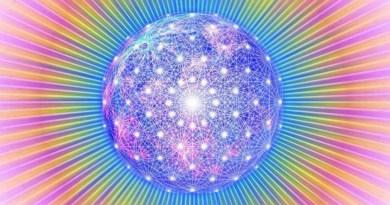 Les starseeds les 3 vagues d'envoyés volontaires Reconnexion et Mission d'incarnation