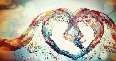 Dix étapes pour vous aimer vous-même