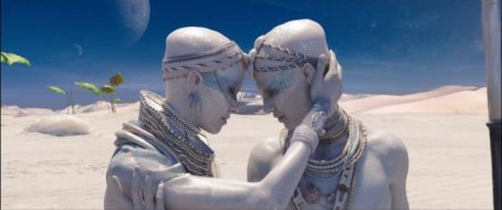 valerian-pearl-together