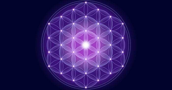 SacredGeometry-FlowerOfLife