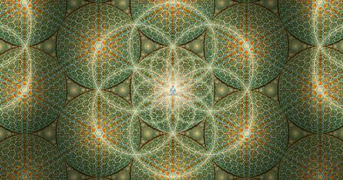 SacredGeometry-SeedOfLife2