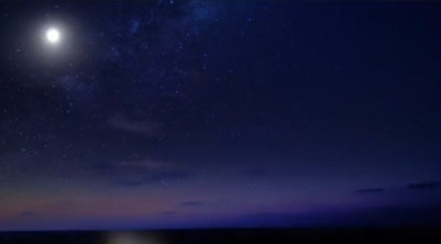 Screenshot_20200628-102806_Samsung Internet