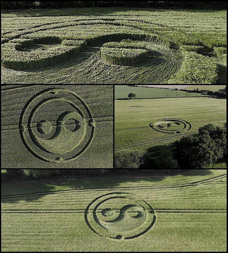 crops2Bcircles2B20202BascensionJPG
