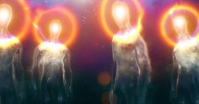 EXTRATERRESTRES ET SPIRITUALITÉ, UNE SEULE CONSCIENCE par Frank Hatem, David BOUQUET, Marc GRAY