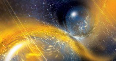 Ouverture de la porte des étoiles du solstice 2020, le grand tournant : le flash solaire en approche?