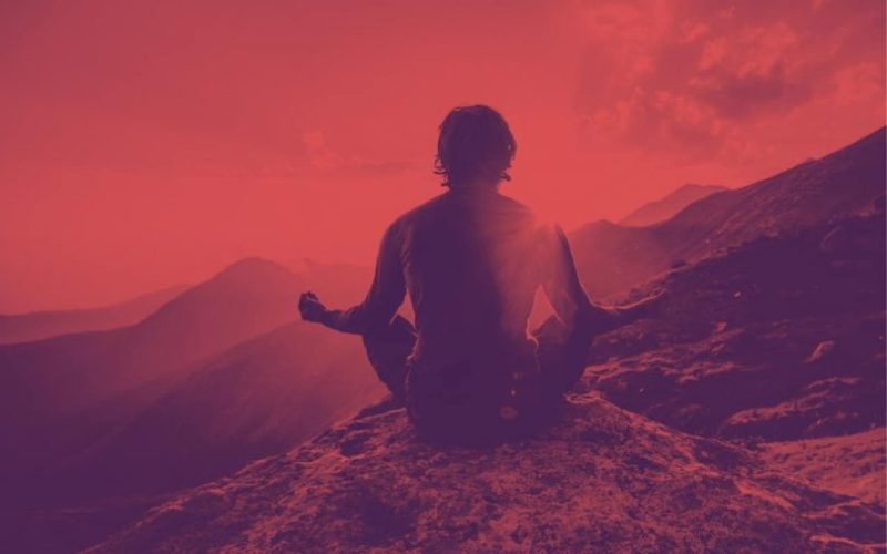 spiritual-ego-narcissism-2-min-810x506-1