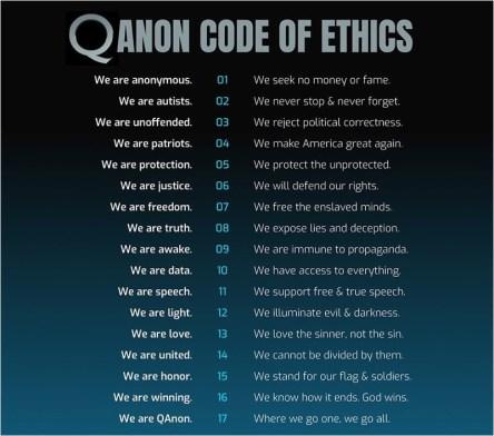 QAnonCodeEthics