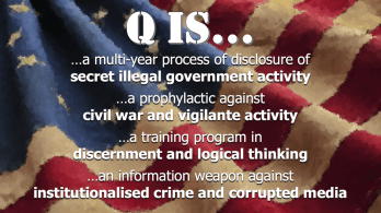 What+is+Q
