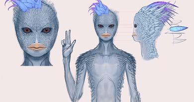 Les êtres galactiques et extraterrestres de divulgation cosmique: les témoins visuels Corey Goode, Emery Smith, Randy Cramer parlent !