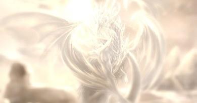 Transmission en langage de Lumière par Hervé Bijaoui ~ DES ÉTOILES À LA TERRE… DE LA TERRE AUX ÉTOILES ~