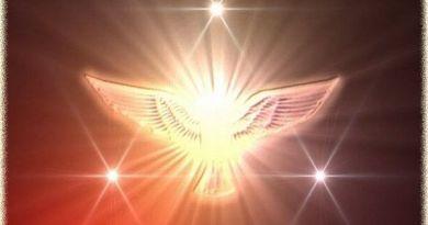 Message d'Ashtar Sheran – Élever votre vibration par l'Amour