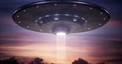 Le mystère spatial et extraterrestre par Yoshura Ryukha (Connaissance de la Conscience Ma-Tu) Partie 2