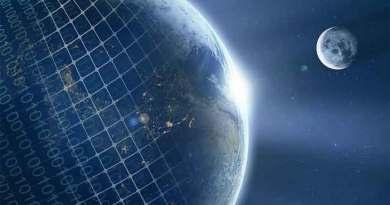Enquête en Hypnose Éveillée Régressive Ésotérique : Le terre, la matrice artificielle, Chemtrails, Trump, Poutine, Sérum, Rentrée Scolaire et Contexte politico-sanitaire mondial