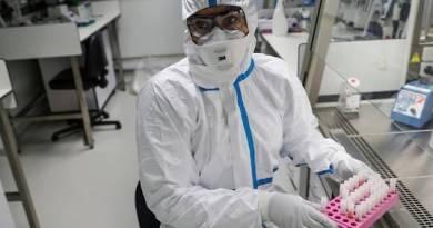 Les brevets parlent : Covid-19 fabriqué dans un laboratoire de l'institut Pasteur !