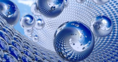 Nanoparticules dans le cerveau : les vaccins en sont la cause !