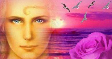 Message de Ashtar Sheran : Ancrez la Lumière en faisant appel aux énergies Divines pour une meilleure divulgation