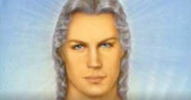 Surmonter les Tempêtes de la Vie par Archange Gabriel