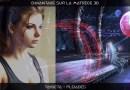 Davantage sur la Matrice 3D (5) – Swaruu & Anéeka – Contact extraterrestre Pléiadien – Taygeta