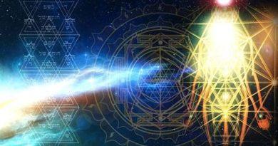 Les Starseeds : «Races» et missions, incarnation de la conscience Christique