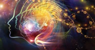 Penser selon l'Esprit de la Source par les guides pour l'évolution planétaire