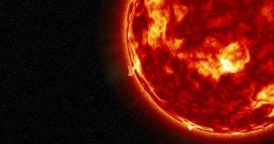 Commandant Ashtar : Les Énergies entrantes vous préparent au Flash Solaire