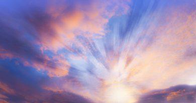 Chers Anges, qu'avons-nous réellement besoin de savoir actuellement ?