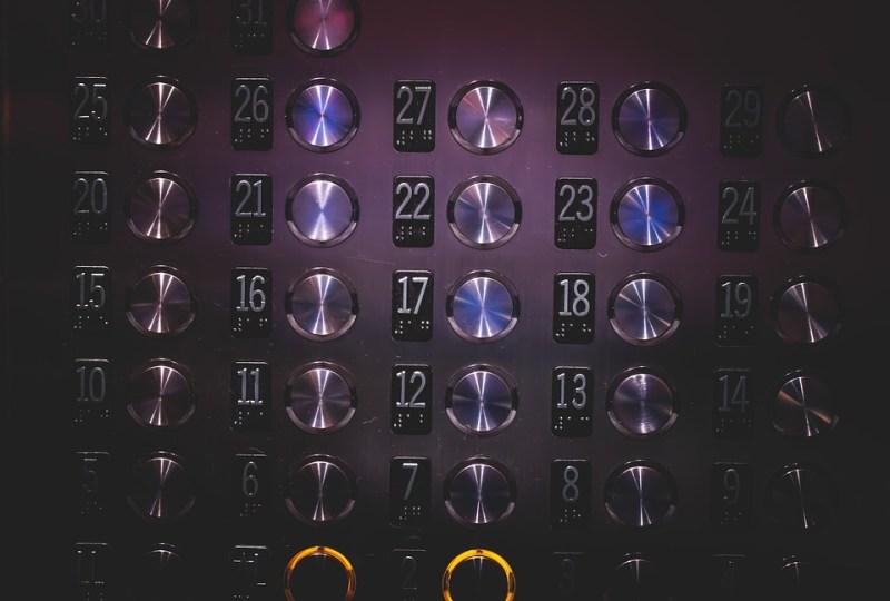 elevator-926058_960_720.jpg