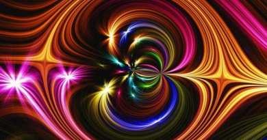 Aurore Roegiers: Guidance explicative sur les énergies actuelles