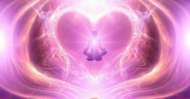 L'épreuve des cœurs purs…. dans l'ascension.