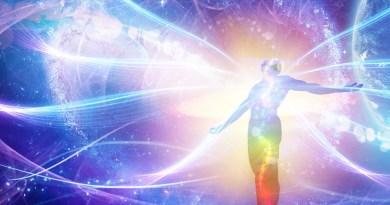 Reconnexion, Alignement et Ancrage à la Matrice Divine, à sa présence Y AM et Reconnexion à sa Famille Stellaire