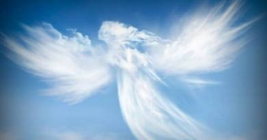 « les Guides et les anges » selon Kreyon et web-conférence sur les guides et les anges